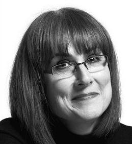Kay Heald Vice-President Public Relations - Committee Member