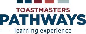 Toastmaster's journey