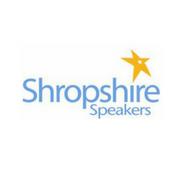 Birth of Shropshire Speakers